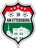 SV Am Ettersberg AH